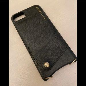 Bandolier 6s iphone case